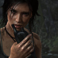 tombraiderdefinitive2