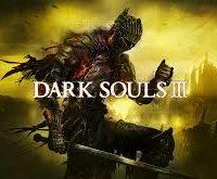 darksouls32