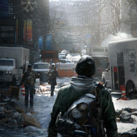 thedivision3